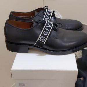 Givenchy Men's dress shoes